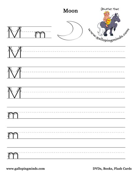 worksheets  children learning activities toddlers