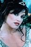 Mia Zottoli (1968) | Movie and TV Wiki | Fandom