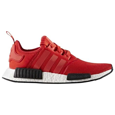 Nmd R1 adidas originals nmd r1 buy and offers on dressinn