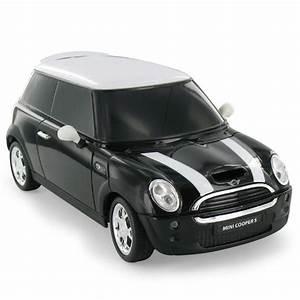 Mini Cooper Noir : beewi mini cooper s noir android achat accessoires smartphone pas cher avis et meilleur prix ~ Gottalentnigeria.com Avis de Voitures
