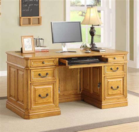 kitchen l shaped island hide an executive computer desk thediapercake home trend