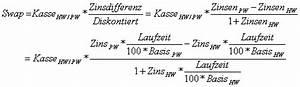 Termin Berechnen : instrumente des devisenmanagements ~ Themetempest.com Abrechnung