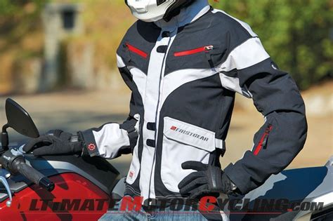 best bike jackets top 10 features to look for in motorcycle jackets