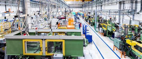 manufacturer - Insure 24-7