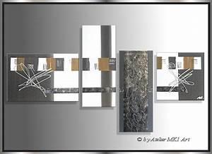 Acrylbilder Für Schlafzimmer : mk1 art bild leinwand abstrakt gem lde acryl malerei ~ Sanjose-hotels-ca.com Haus und Dekorationen