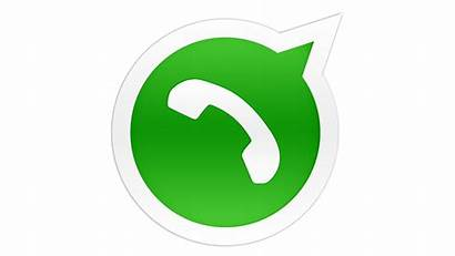 Whatsapp Down App Mobileworld Non Hanklee Perche