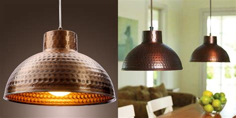 copper pendant light kitchen 25 best chandeliers for 2018 5803