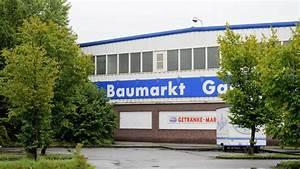 Baumarkt In Essen : neuer baumarkt f r homberg west ~ Markanthonyermac.com Haus und Dekorationen