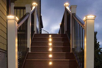 trex signature railing great  outdoor deck hand