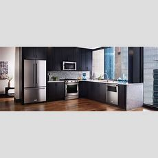 Kitchenaid Stand Mixer  Kitchenaid Dishwasher & Appliances