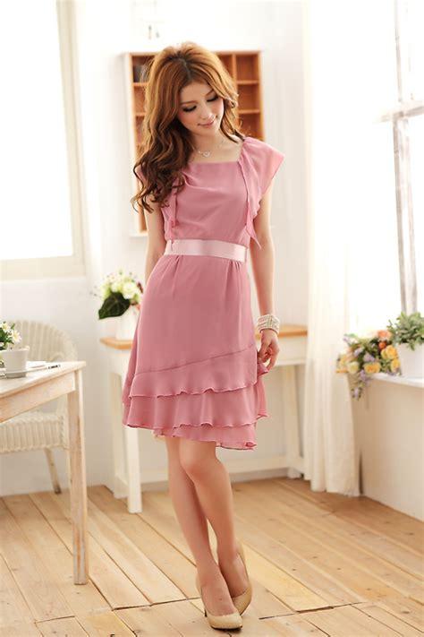wholesale korean designer jk ladies fashion dress