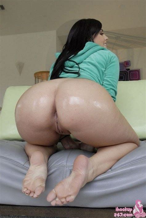 Ihookup247 Thick 01215 Porn Pic From Thick Pawg Bbw