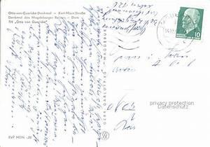 Otto Von Guericke Straße : magdeburg otto von guericke denkmal karl marx strasse magdeburger reiter dom technische ~ Watch28wear.com Haus und Dekorationen