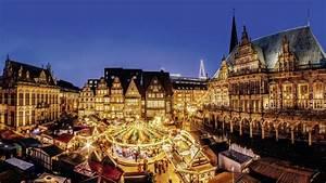 Heilbronn Weihnachtsmarkt 2018 : les 10 plus beaux march s de no l en allemagne ~ Watch28wear.com Haus und Dekorationen