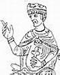 List of rulers of Bohemia | Familypedia | FANDOM powered ...