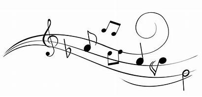 Notes Languages Cool Line Musical Communication Song