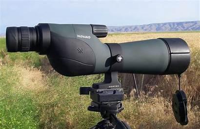 Vortex Scope Optics Birding Spotting Scopes Outdoors