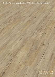 Parkett Oder Vinyl : vinylfloor eco bergl rche gekalkt vinyl zum klicken oder kleben ~ Frokenaadalensverden.com Haus und Dekorationen