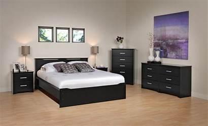 Bedroom Furniture Sets Ikea Coal Harbor