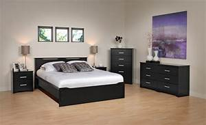 25 bedroom furniture design ideas With images of furniture for bedroom