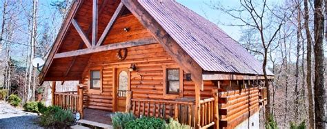 sevierville cabin rentals 3 reasons our sevierville vacation rentals are for