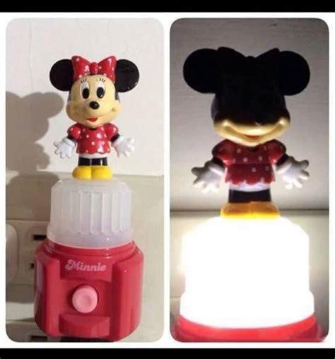 minnie mouse light minnie mouse light laugh