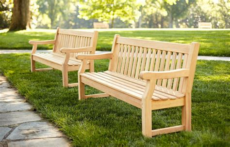 wood patio furniture usa archives chairs modern