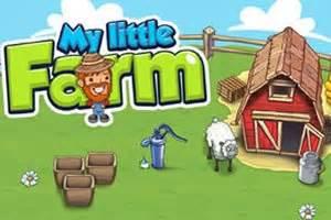 Meine Kleine Farm : kleine farmer ~ Watch28wear.com Haus und Dekorationen