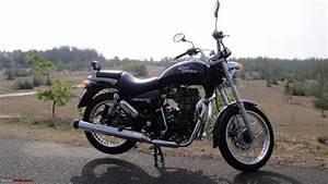 Moto Royal Enfield 500 : royal enfield thunderbird 500 my motorcycle diaries team bhp ~ Medecine-chirurgie-esthetiques.com Avis de Voitures
