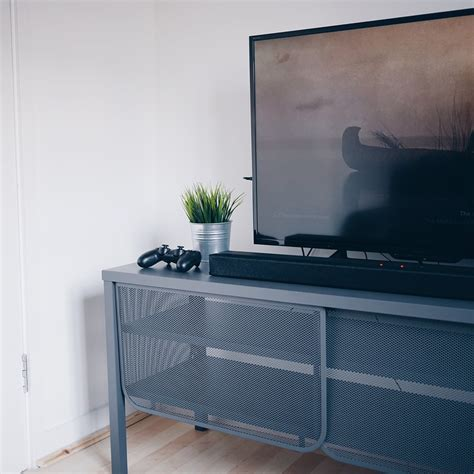 service tv panggilan tangerang sanzan elektronik