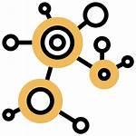 Icons Molecule