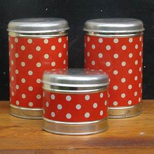 shop metal kitchen canister sets on wanelo With what kind of paint to use on kitchen cabinets for unique candle holders wholesale
