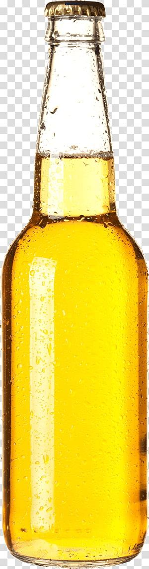 It is perfect for designers, since they are easily editable via smart objects. clear glass bottle filled with yellow liquid, Beer bottle ...