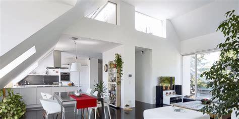 was kostet ein dachausbau dachausbau viel platz unterm dach bauen wohnen derstandard at immobilien