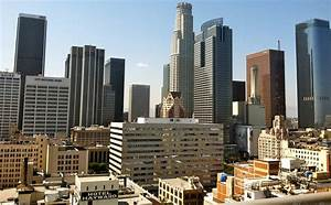 Photo Los Angeles : prospettiva los angeles hd wallpapers citt e paesi los angeles stati uniti america ~ Medecine-chirurgie-esthetiques.com Avis de Voitures