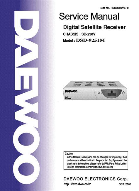 daewoo nexia cielo racer ii electrical wiring diagram service manual  schematics