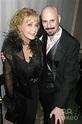 stella stevens & bob kulick | Married Movie & TV Stars ...