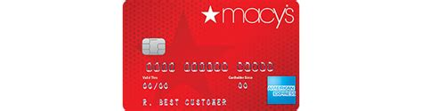 Check spelling or type a new query. Open a Macy's Credit Card and Save 20% - Macy's