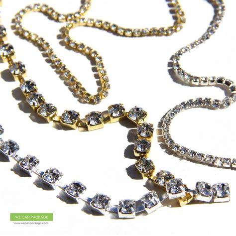 78 Gold Metallic Ribbon