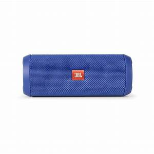 Portable wireless speaker JBL Flip 3, JBLFLIP3BLUE