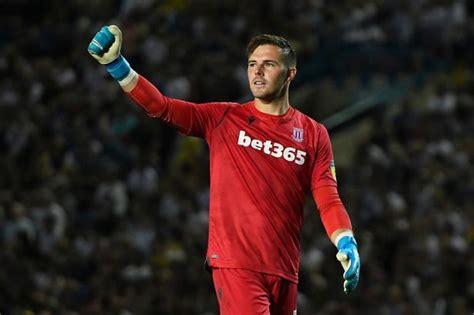 Aston Villa 0-1 Stoke City and Carabao Cup draw recap ...