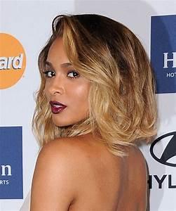ciara hair in body party - Google Search | Long Hair Don't ...
