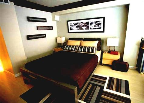college bedroom decorating ideas beautiful picture of apartment decorating college