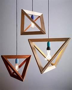 Interior design trends going geometric terrys