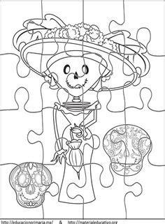 Coloriages Bricabrac Coloriage Miguel Coco Disney Dessin à Imprimer Bric