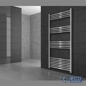 Seche Serviette Mural : porte serviettes radiateur seche serviette mural pour la ~ Premium-room.com Idées de Décoration