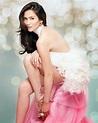 Jennylyn Mercado: Biography History