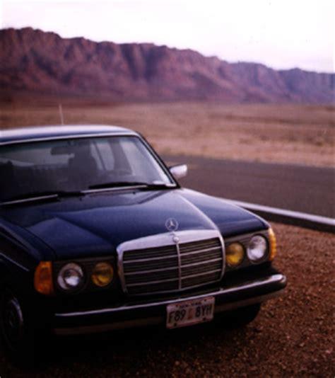 reliable car  built