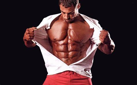 Bodybuilding Wallpaper HD 2018 ·① WallpaperTag