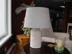 Plywood, Lamp, Base, U2013, Woodchuckcanuck, Com